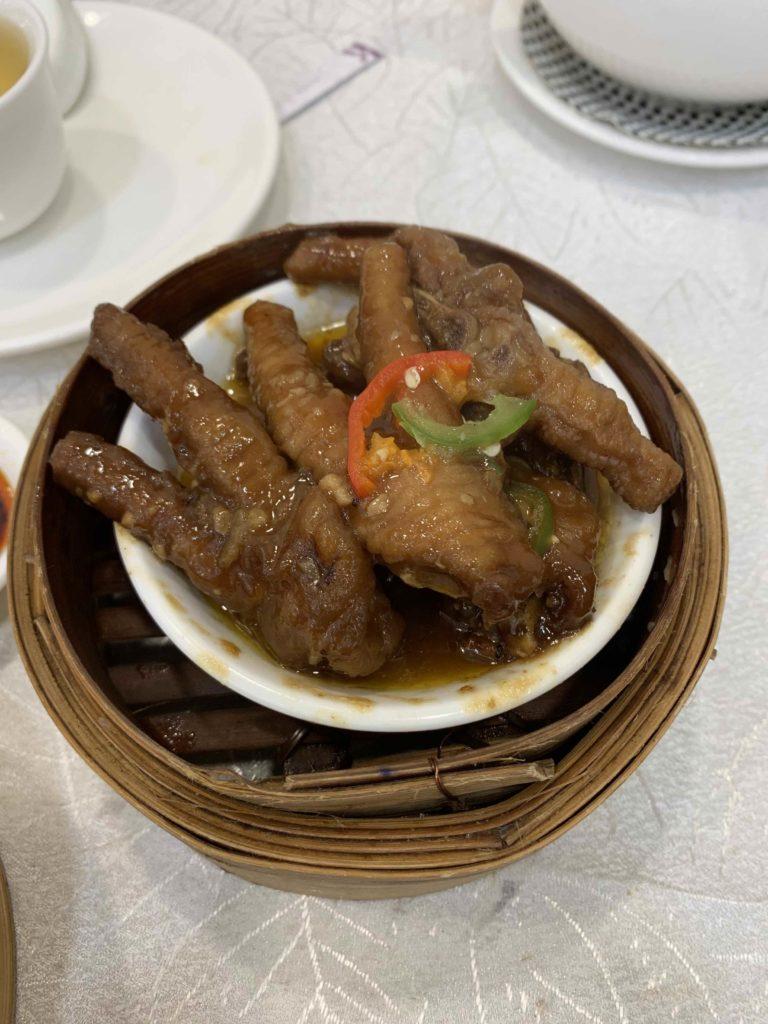 漢方-香港-飲茶2