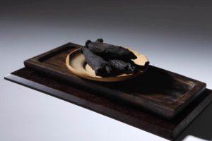 black-Ginseng